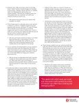 A white Paper from Microsoft Advertising - TourismTechnology.com - Page 7