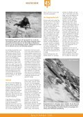 Faktor Seil Faktor Seil - Bergundsteigen - Seite 2