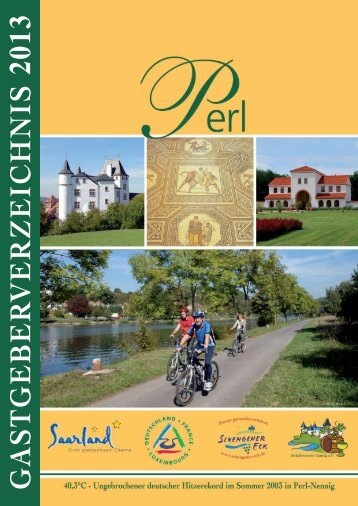Gastgeberverzeichnis - Perl