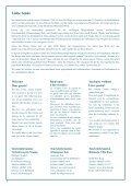 Gastgeberverzeichnis - Perl - Seite 4