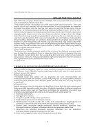 bahasa arab cot kala langsa - Page 2