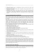 bahasa arab cot kala langsa - Page 3