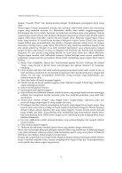 bahasa arab cot kala langsa - Page 7