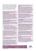 Šeimos narių imigracija - UDI - Page 2