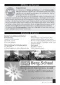 Euro Gutschein - Bergfreunde-Saar - Page 5