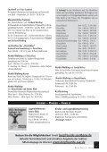 Euro Gutschein - Bergfreunde-Saar - Page 7