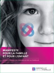 Conclusion-Grenelle-Famille