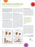 Warten auf Weihnachten - Pfarreiforum - Seite 7