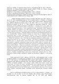 Ministerstvo kultury České republiky V e ř e j n á v y h l á š k a - Page 3