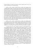 Ministerstvo kultury České republiky V e ř e j n á v y h l á š k a - Page 4