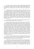 Ministerstvo kultury České republiky V e ř e j n á v y h l á š k a - Page 5
