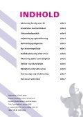 Aktivering o 30-jan08.pdf - FOA - Page 2