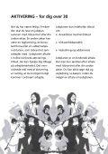 Aktivering o 30-jan08.pdf - FOA - Page 3