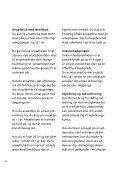 Aktivering o 30-jan08.pdf - FOA - Page 4