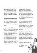 Aktivering o 30-jan08.pdf - FOA - Page 6