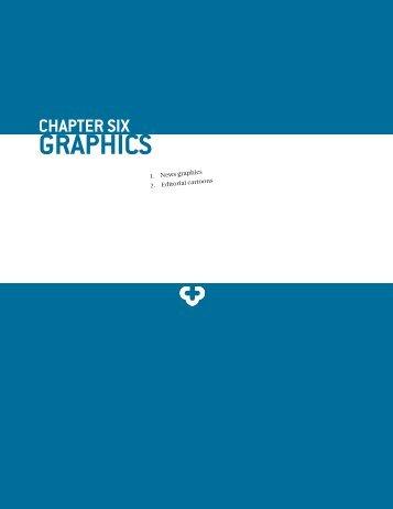 GRAPHICS - Canadian University Press