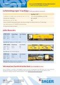Holzfaserprodukte - Sager AG - Seite 3
