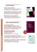 Cata Entrez Fonct BDC 2012.indd - L'Etudiant - Page 4