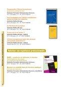 Cata Entrez Fonct BDC 2012.indd - L'Etudiant - Page 6