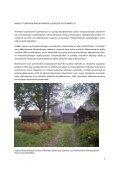 Rakennustapaohjeet - Puuinfo - Page 3