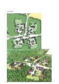 Rakennustapaohjeet - Puuinfo - Page 5