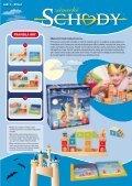 Katalog SMART games - Hrajeme.cz - Page 4