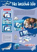 Katalog SMART games - Hrajeme.cz - Page 6