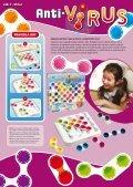 Katalog SMART games - Hrajeme.cz - Page 7