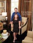 Download PDF - Executive Agent Magazine - Page 5