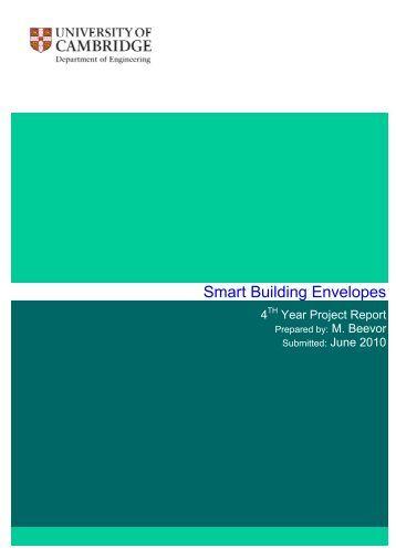 Cambridge University SPD SmartGlass Report.pdf