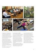 Edition 1 - University of Canterbury - Page 3