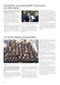 Edition 1 - University of Canterbury - Page 4