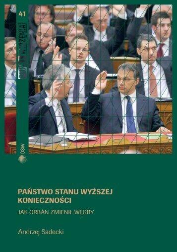 pw_41_panstwo-stanu-wyzszej-koniecznosci_net