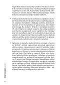 pw_41_panstwo-stanu-wyzszej-koniecznosci_net - Page 6