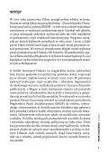 pw_41_panstwo-stanu-wyzszej-koniecznosci_net - Page 7