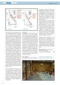 Akoestiek in sporthallen - Peutz - Page 3
