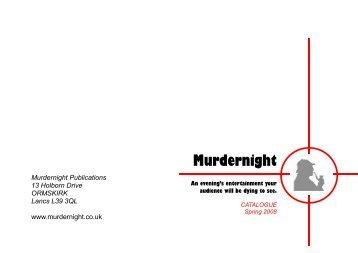 Murdernight Brochure Spring 2008 (Duplexer).pdf
