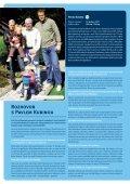 Zpravodaj ČPZP 1/2010 - Česká průmyslová zdravotní pojišťovna - Page 4