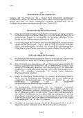 Vereinbarung zur Bereinigung des Behandlungsbedarfes - Seite 5