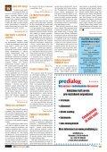 Svět neziskovek 11/2010 - Neziskovky - Page 2