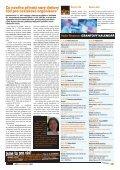 Svět neziskovek 11/2010 - Neziskovky - Page 4
