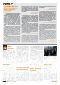 Svět neziskovek 11/2010 - Neziskovky - Page 6