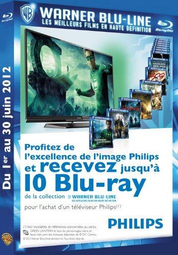 Bulletin Ope WarnerTV_Online_Mise en page 1 - Rue du Commerce