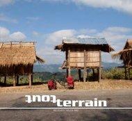 Bicycles / velos 2012 - Tout Terrain