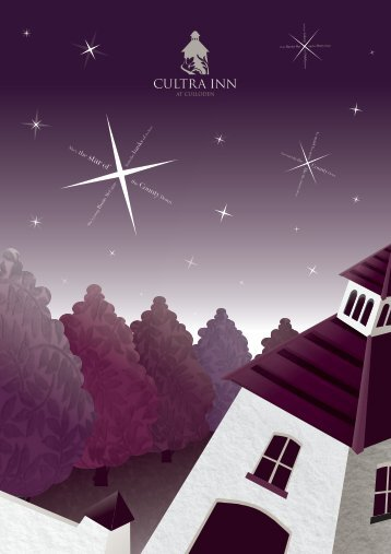 Cull. Cultra Inn Menu v9.pdf - Hastings Hotels