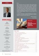Fachowy Dekarz & Cieśla 1/2014 - Page 4
