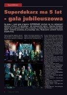 Fachowy Dekarz & Cieśla 1/2014 - Page 6
