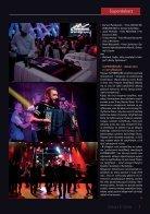 Fachowy Dekarz & Cieśla 1/2014 - Page 7