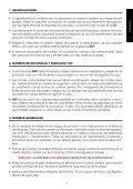 Serie UTBS - Soler & Palau Sistemas de Ventilación, SLU - Page 3