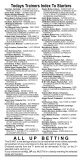 WHANGAREI RACING CLUB - New Zealand Thoroughbred Racing - Page 7